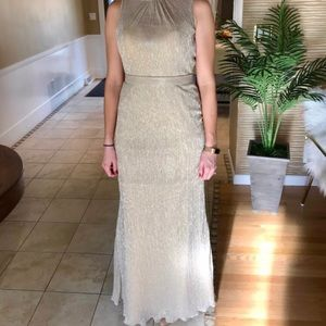 Allure Bridal Style 1472